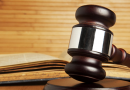 Lập hồ sơ xin giấy chứng nhận đủ điều kiện sản xuất kinh doanh hóa chất