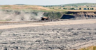 Lập báo cáo giám sát môi trường định kỳ